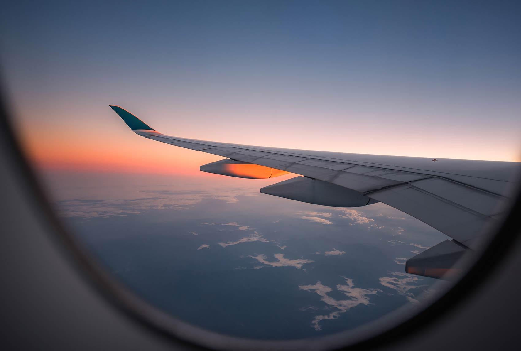 28. godišnja konferencija European Air Law Association (EALA)