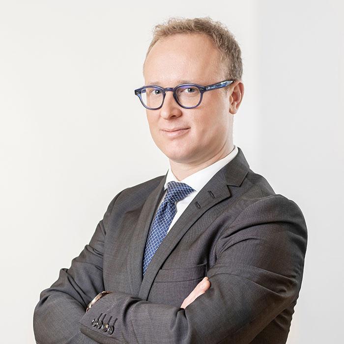 Dino Simonoski Bukoski
