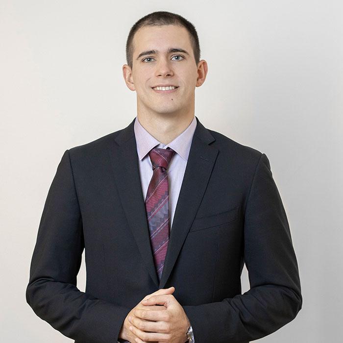 Filip Dmitrašinović
