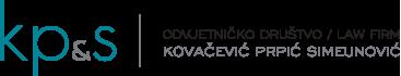 Kovačević Prpić Simeunović