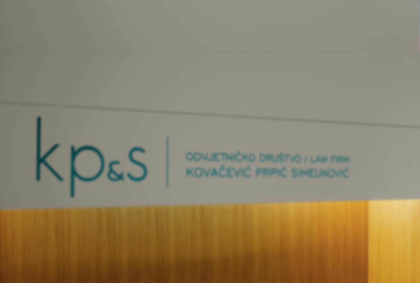 KPS uvršten u IFRL 1000