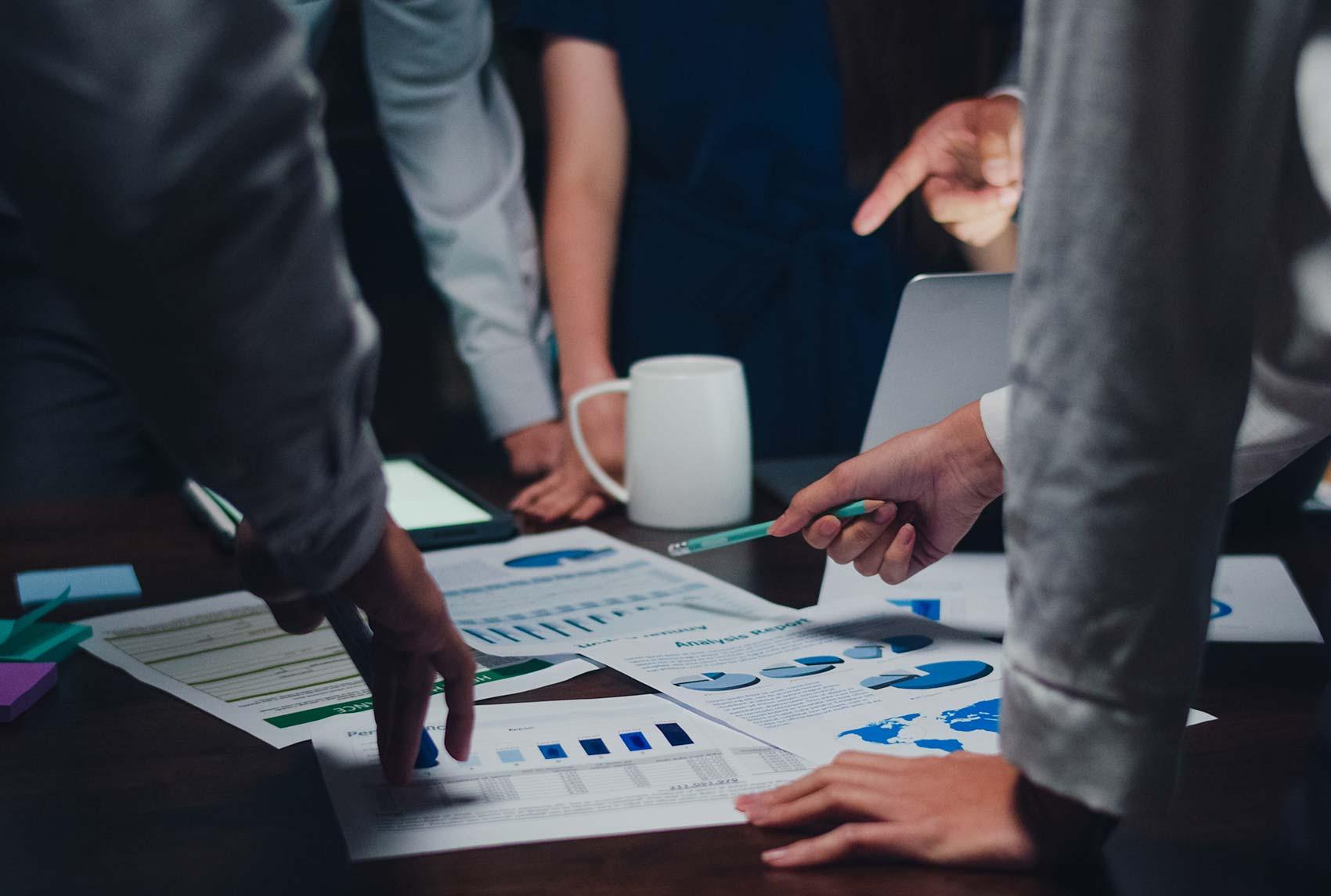 Pravni i porezni izazovi za startupe – iskustva iz prakse