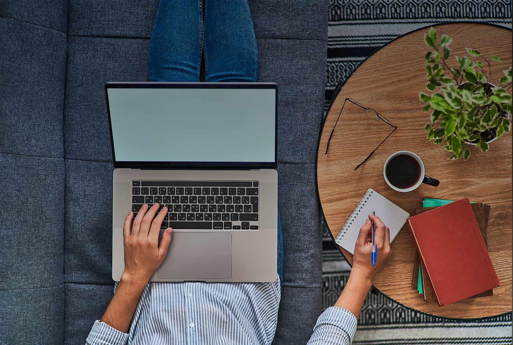 Održan webinar Pravni i porezni izazovi za startupe