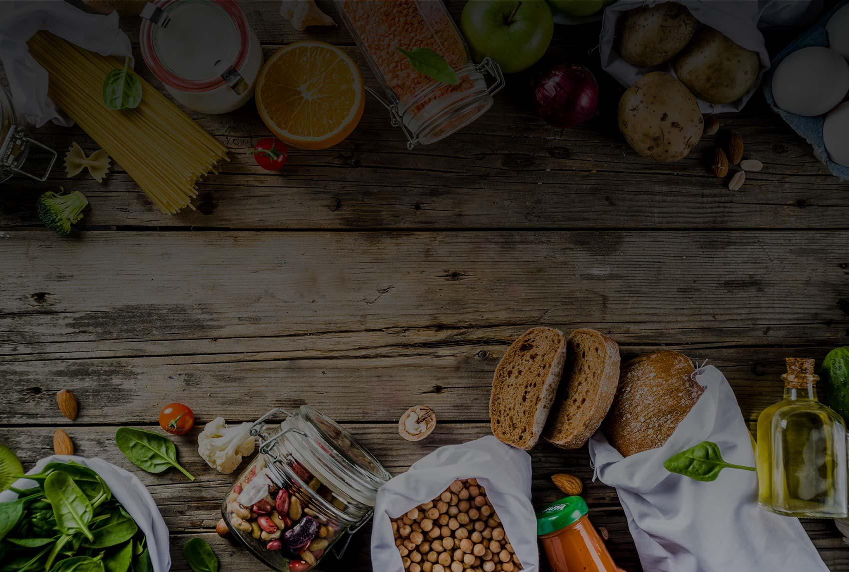 Izmjene Zakona o zabrani nepoštene trgovačke prakse u lancu opskrbe hranom