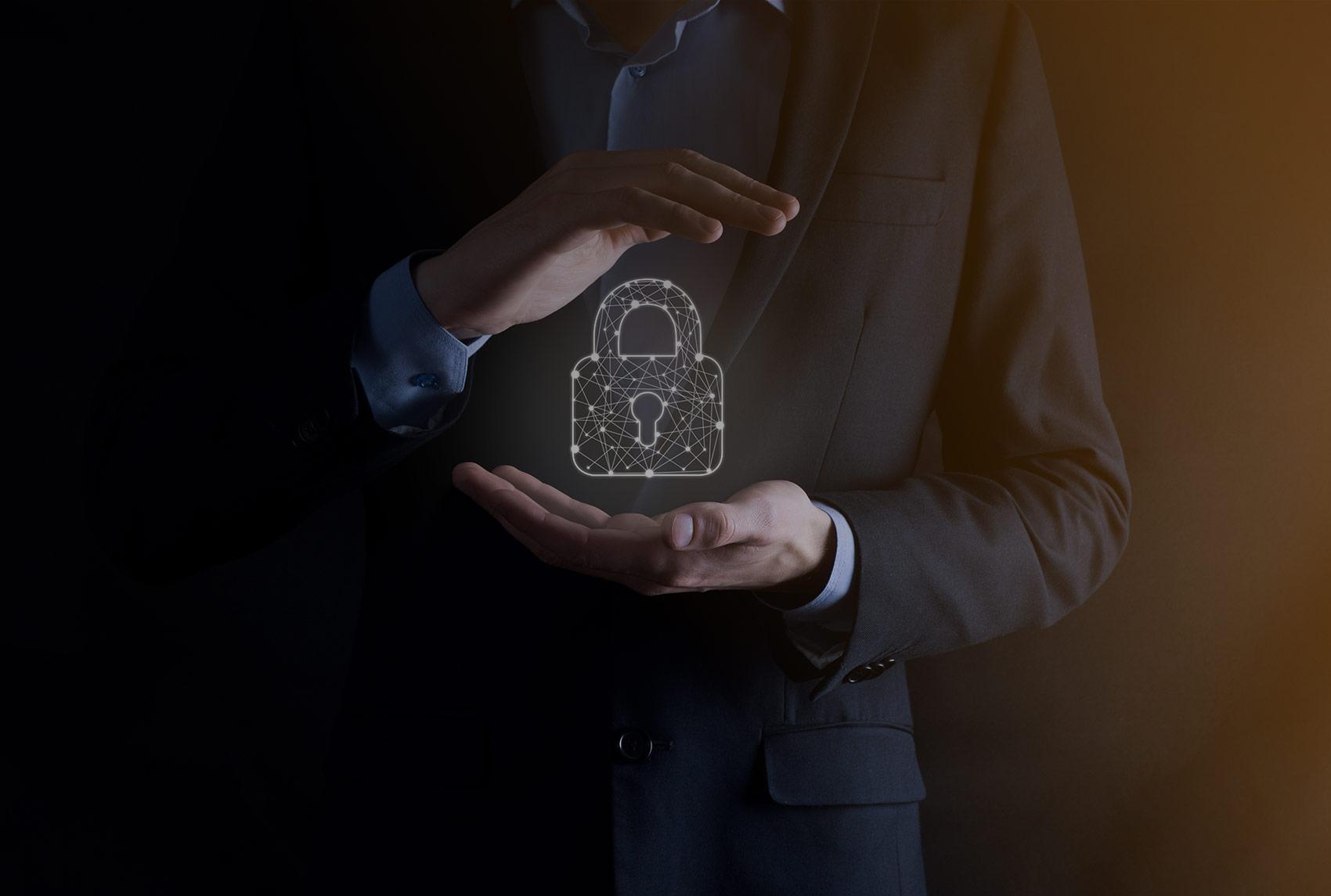 Nove standardne ugovorne klauzule za prijenos osobnih podataka izvan Europske unije